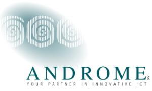 Logo Androme