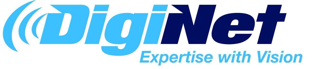 Logo Diginet