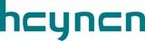 Logo Heynen