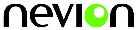 Logo Nevion
