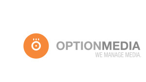 Logo OptionMedia
