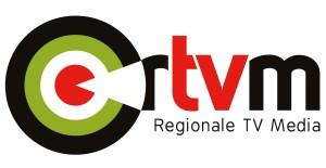Logo RTVM
