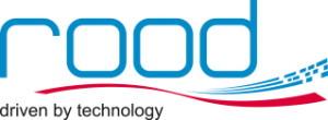 Logo CN Rood