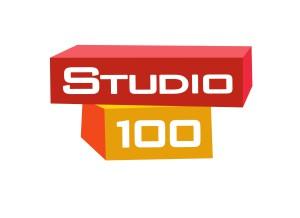 Logo Studio 100