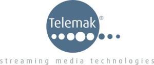 Logo Telemak
