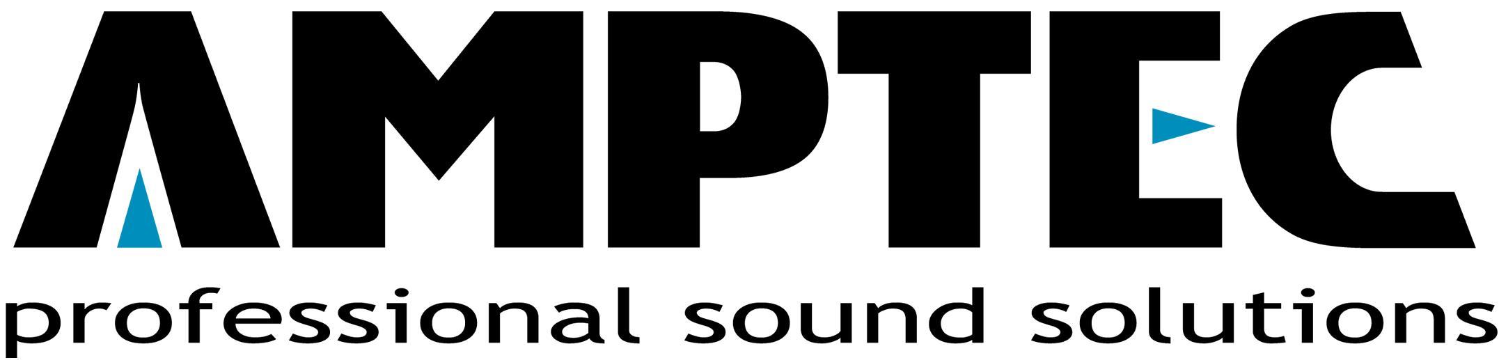 Logo Amptec