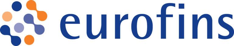 logo_eurofins_hr