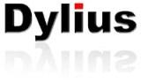 Logo Dylius