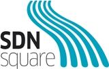 Logo SDNsquare