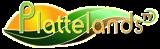 Logo PlattelandsTV