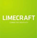 Logo Limecraft