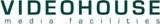 Logo Videohouse