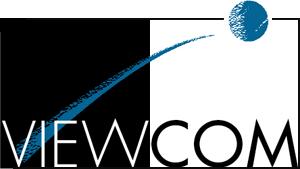 Logo Viewcom