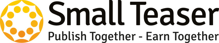Logo Small Teaser
