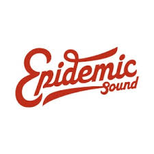 Logo Epidemic Sound