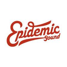 Logo Epidemic Sound