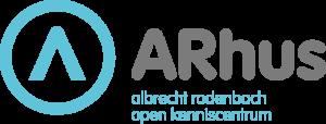 Logo ARhus