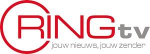 Logo RingTV