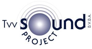 Logo TVV Sound Project