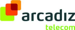 Logo Arcadiz