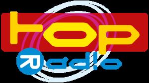 Logo TopRadio