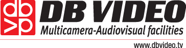 Logo DB Video