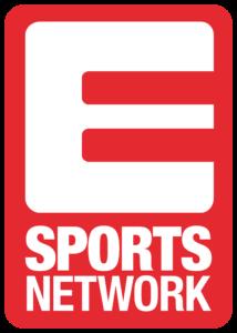 Logo Eleven Sports Network