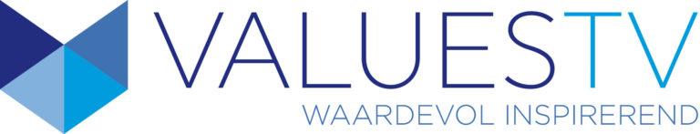 logo_valuestv