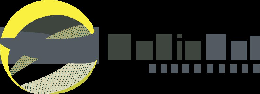 MediaNet Vlaanderen logo
