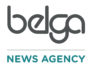 Belga News Agency