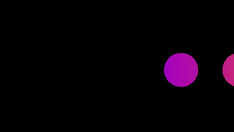 Overname Sanoma Media Netherlands door DPG Media