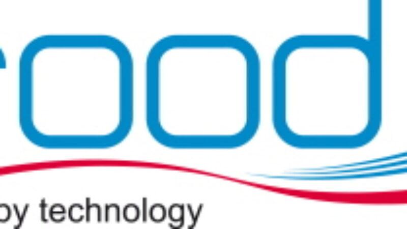 CN Rood aangesteld als distributiepartner voor RF & Microwave producten in de Benelux