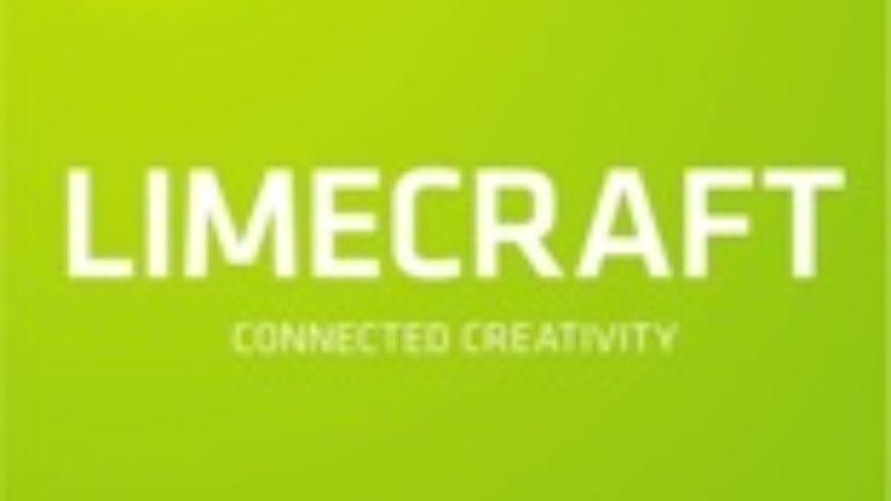 Limecraft – IBC Innovation Award Content Management Finalist