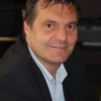 Dirk Theunis