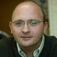 Paul Verwilt