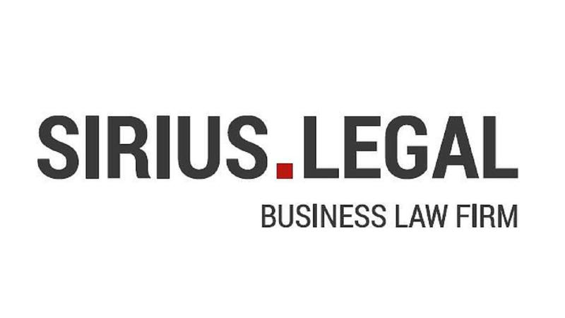 Nieuwe Europese regels voor drones worden soepeler – Sirius Legal