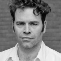 Maarten Verwaest