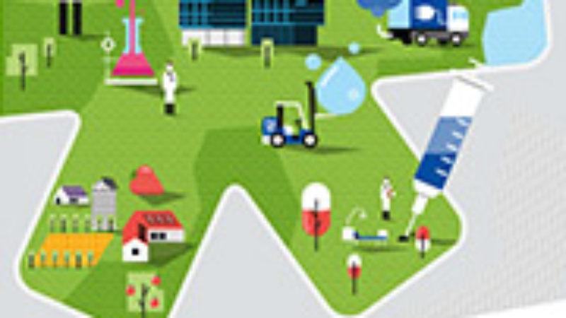 Europa als motor voor innovatie binnen jouw bedrijf