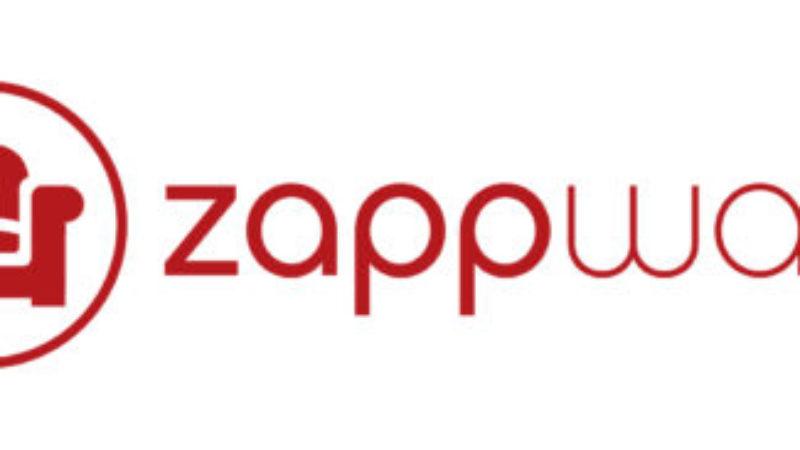 Zappware wordt overgenomen door Reinhart Capital