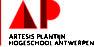 AP Hogeschool