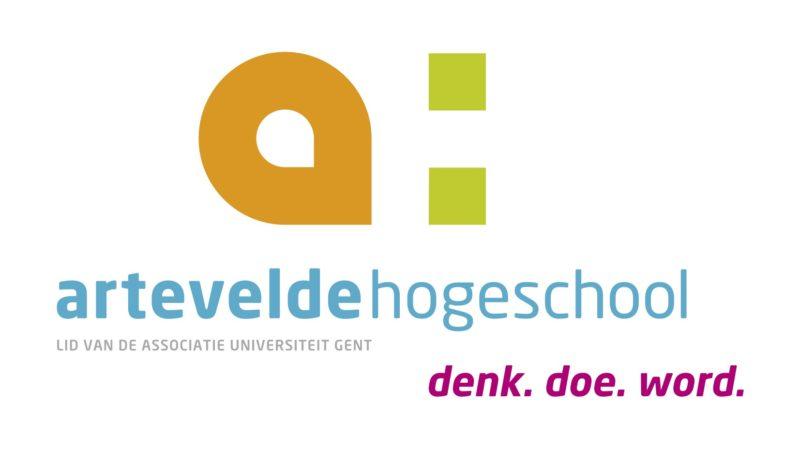 Arteveldehogeschool zoekt Hoofd bachelor Grafische en Digitale Media en Hoofd levenslang leren in het expertisenetwerk Communicatie, Media en Design