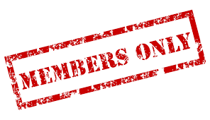 members-only-2
