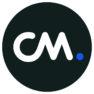 CM Telecom