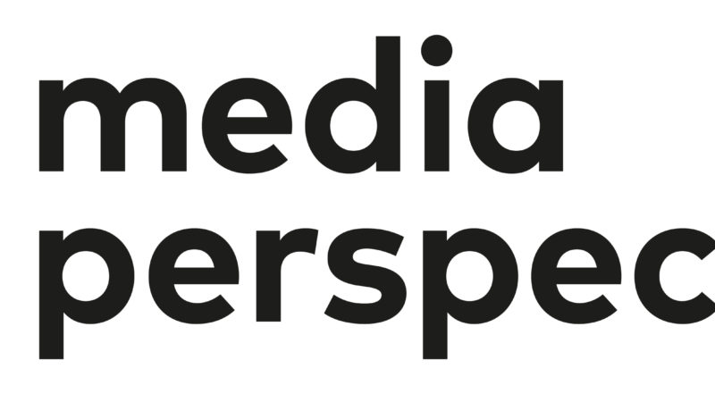 Mediaperspectives