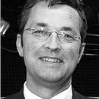 Dirk Vanhegen