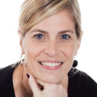 Katrien Lefever
