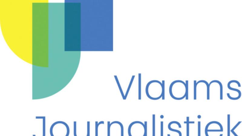 Een innovatief journalistiek idee?