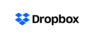 Dropbox  International  Unlimited