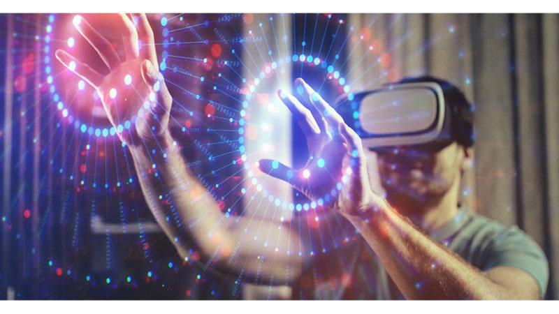 Oproep projectdeelname – Immersive Education