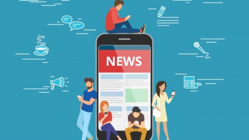Diversity & Information Media: op zoek naar diverser nieuws
